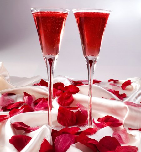 liquid love: valentine's day cocktails - intoxicology - cocktail, Ideas