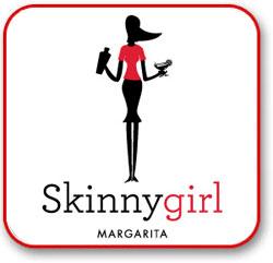 Beam Global Acquires Skinny Girl Brands - Liquor Reviews - Spirits ...
